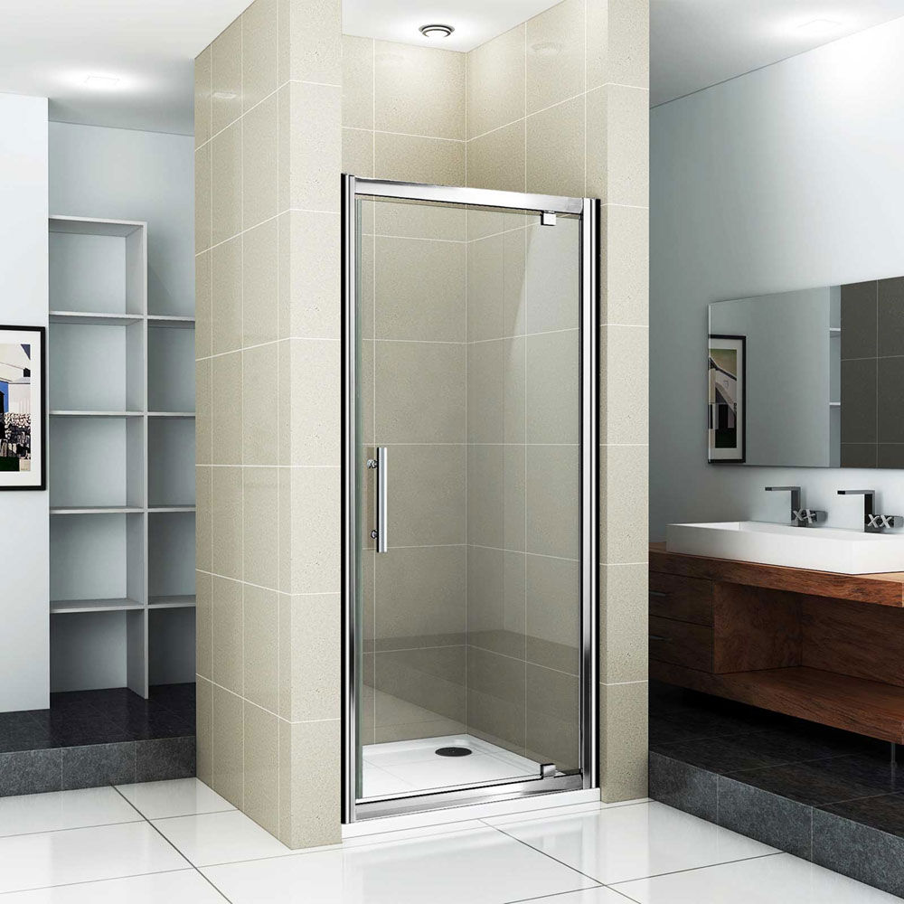 Replacing Of Shower Stall Doors With Curtain Useful Reviews Of pertaining to sizing 1000 X 1000