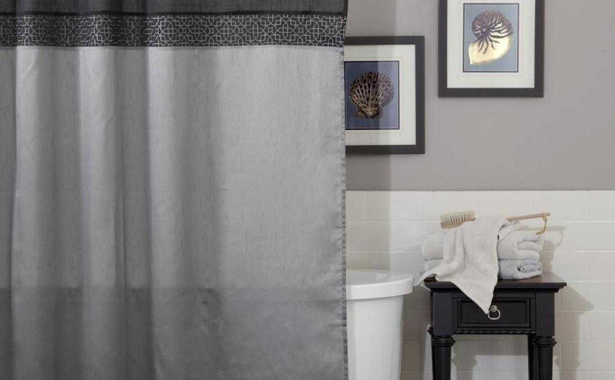 Royal Blue Shower Curtain Purple And Grey Shower Curtain Walmart Inside  Dimensions 1240 X 768