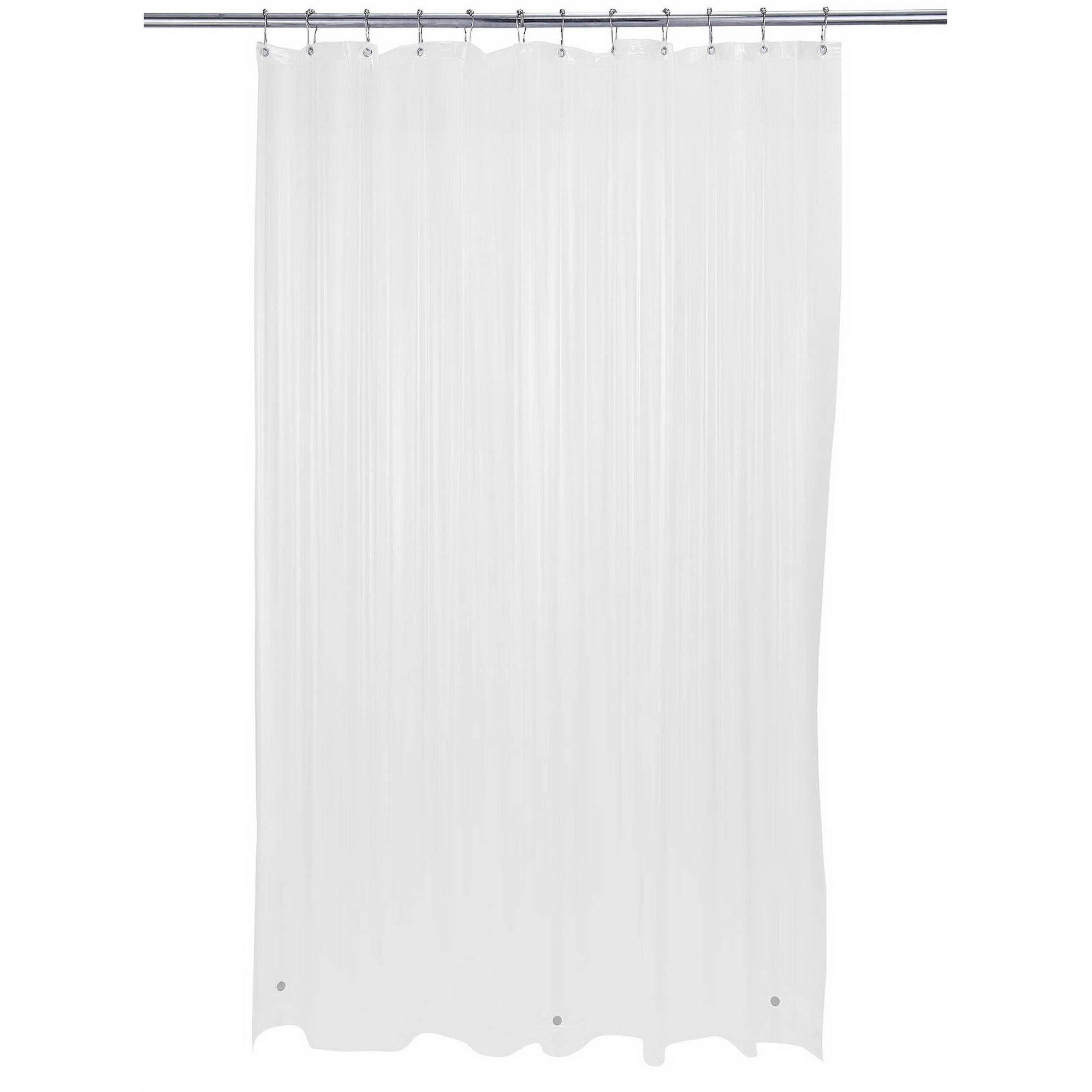 Sears Shower Curtain Rods Design Inside Sizing 2000 X
