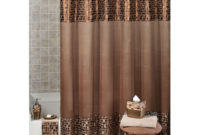 Shower Bathroom Sets With Shower Curtain Awesome Shower Curtains within dimensions 2000 X 2000
