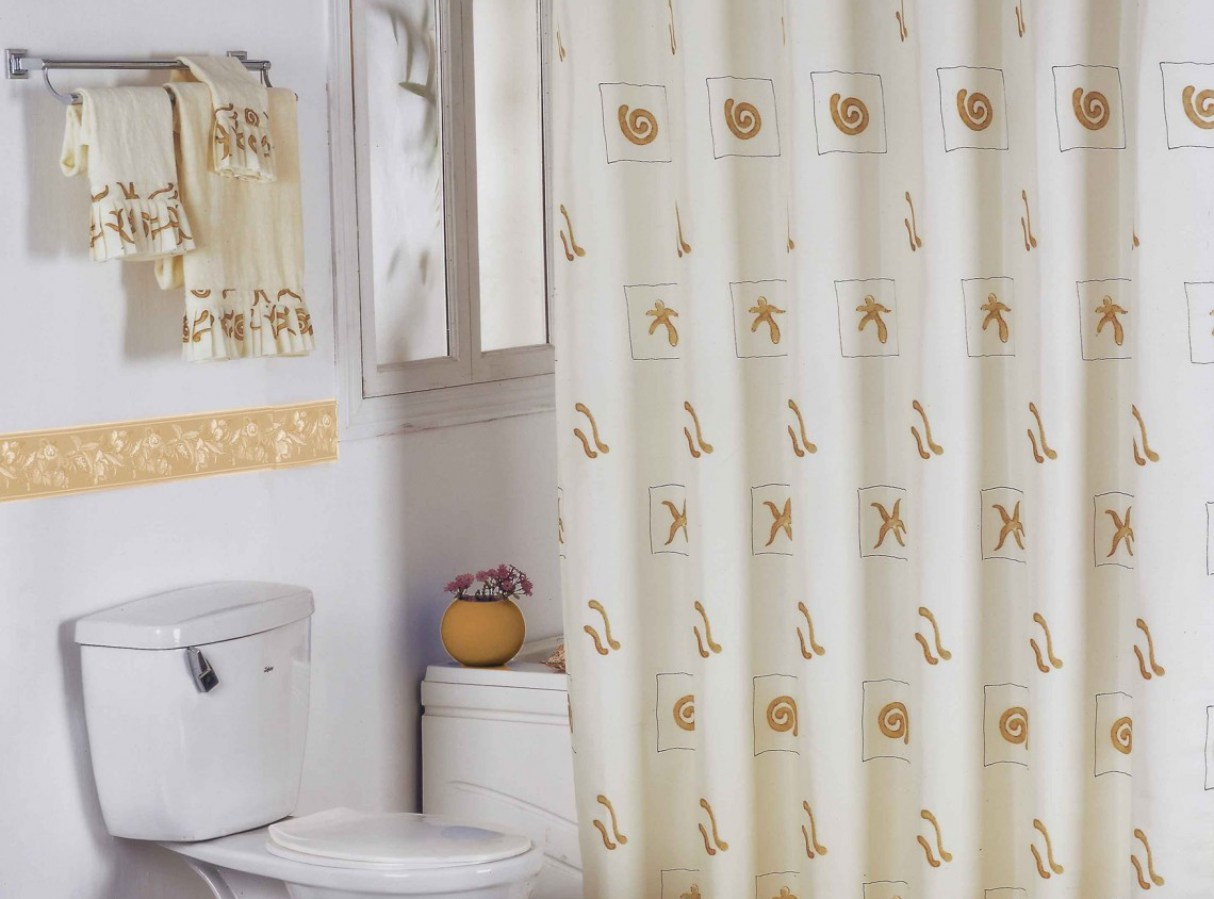 Shower Bewitch Curtains For Garden Tubs Inviting Throughout Dimensions 1214 X 899