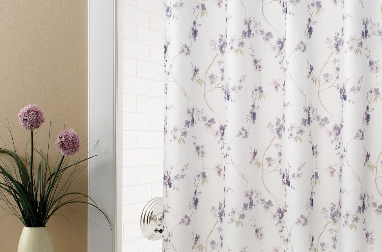 Shower Croscill Shower Curtains Amazing Croscill Shower Curtains Inside  Proportions 1289 X 851