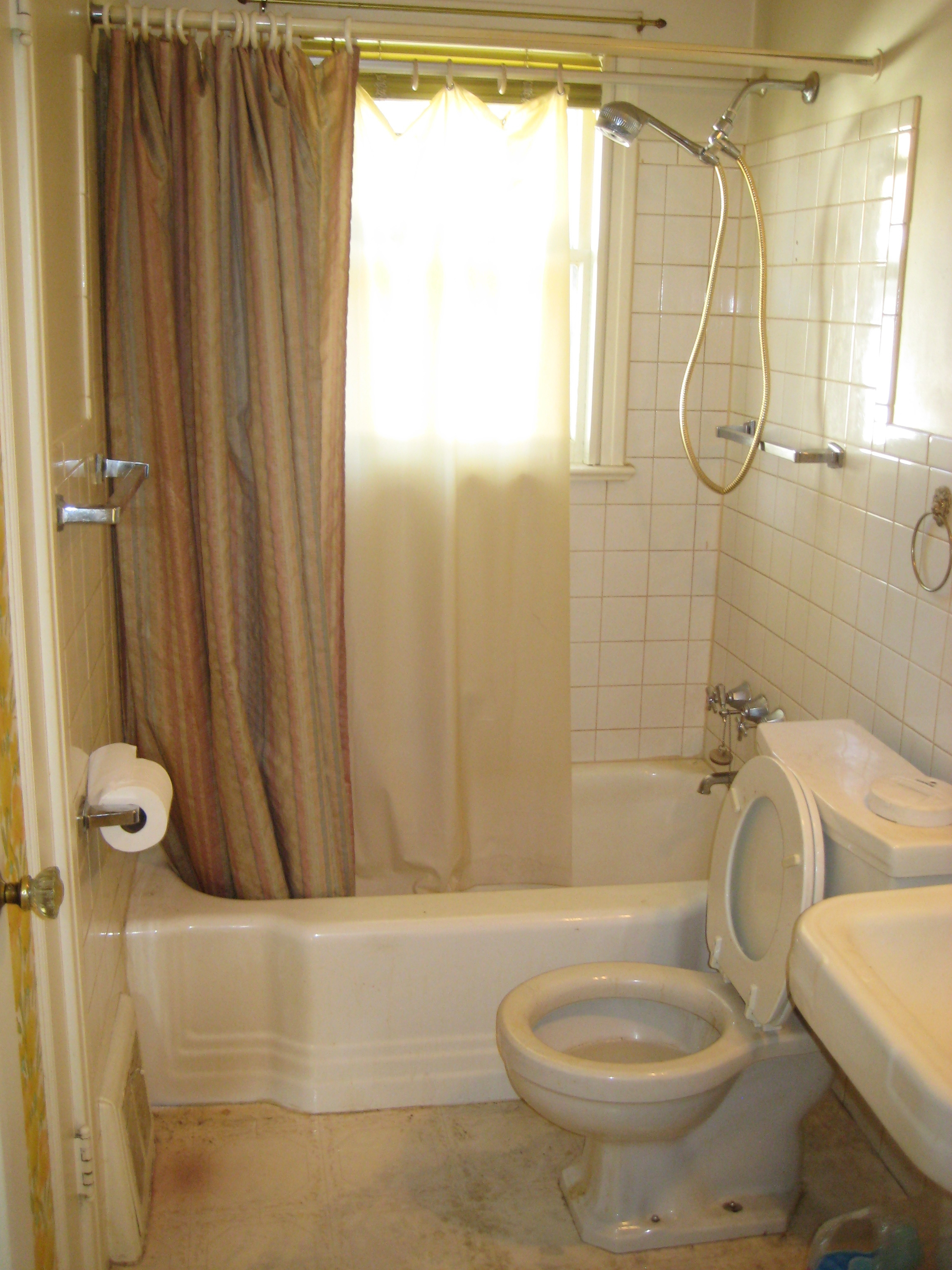 Shower Curtain And Window Curtain Sets Shower Curtain Ideas within measurements 2304 X 3072