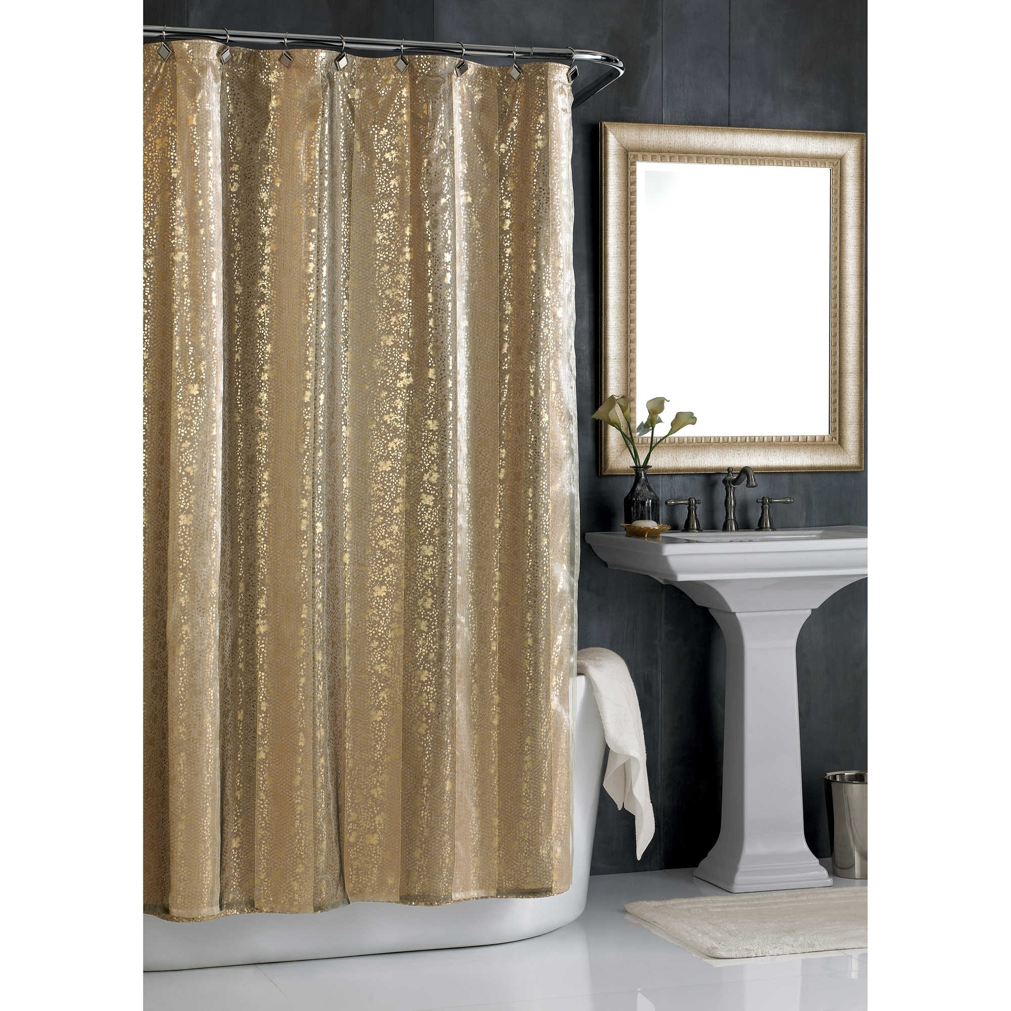 Shower Curtain Liner 54 X 78 Shower Curtain Design within proportions 2000 X 2000