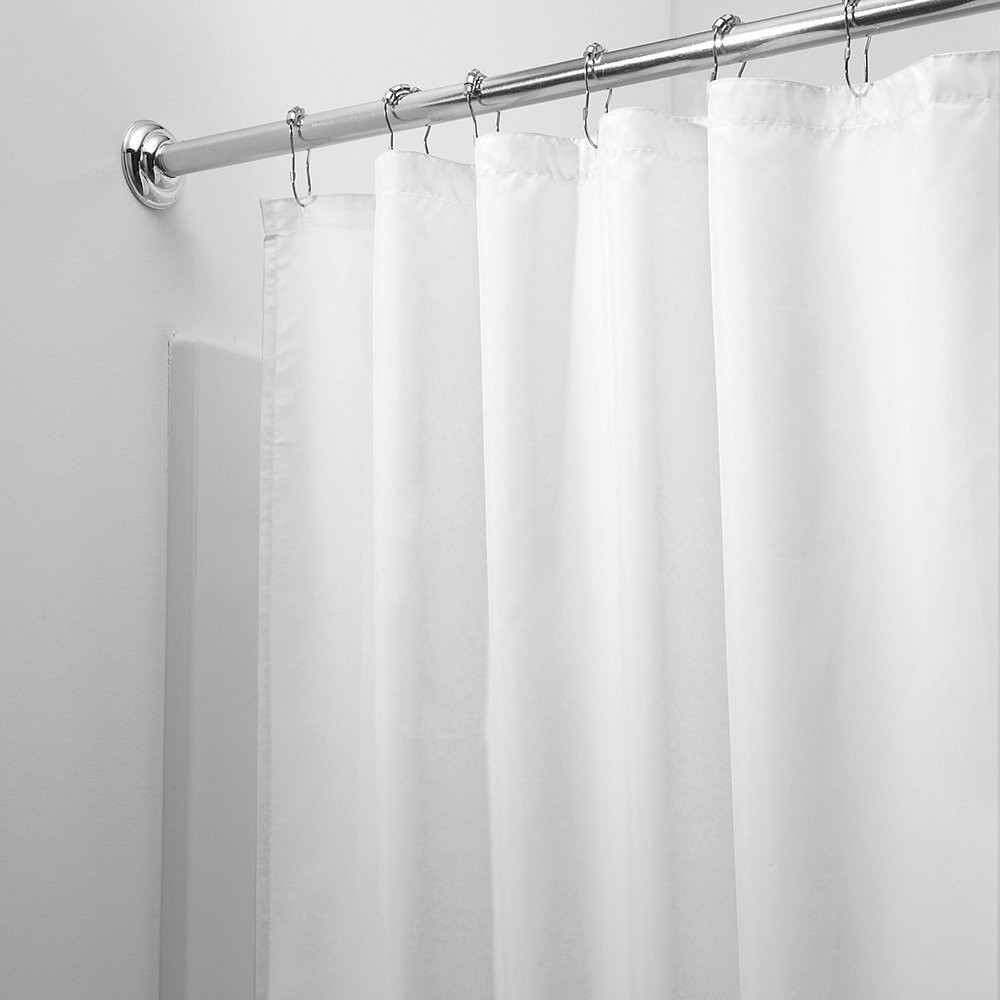 80 Shower Curtain Liner - Curtain Designs