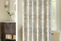 Shower Curtain Liner Lengths Curtains Sizes Liners Walmart Corner inside dimensions 860 X 1033