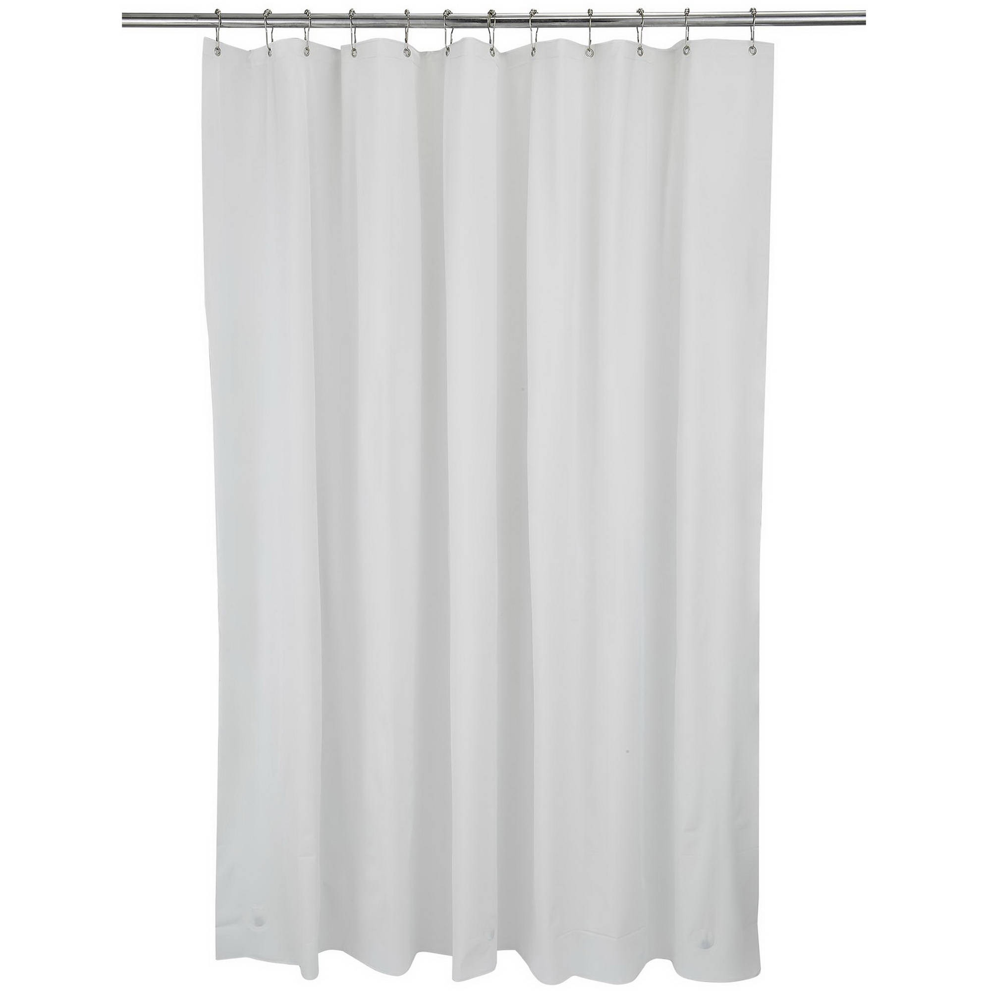 Shower Curtain Liner With Large Grommets Shower Curtains Design Within  Proportions 2000 X 2000