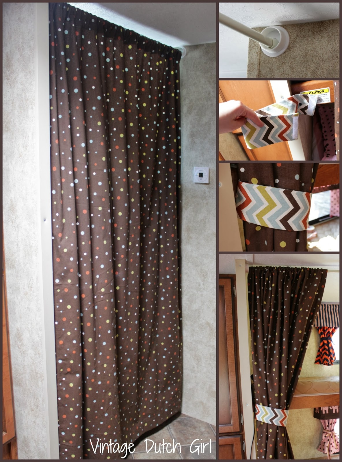 Shower Curtains For Camping Trailers Shower Curtain Ideas With Regard To  Sizing 1184 X 1600