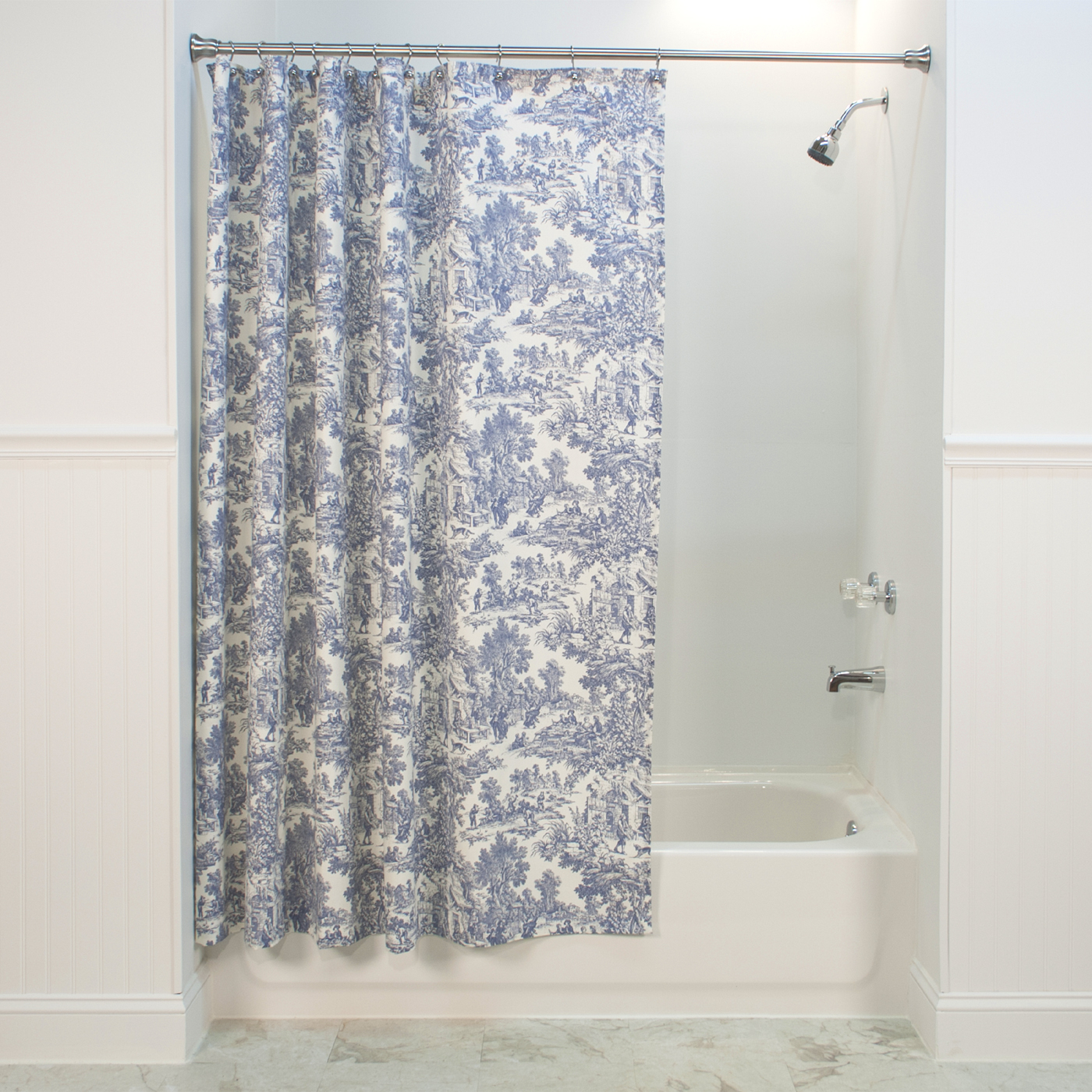 Shower Curtains Thecurtainshop inside dimensions 1400 X 1400