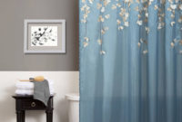 Shower Curtains Walmart in proportions 2000 X 2000
