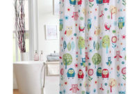 Shower Curtains With Fish On Them Shower Curtain inside sizing 2000 X 2000