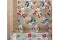 Shower Fish Homes Zone with proportions 1900 X 1900