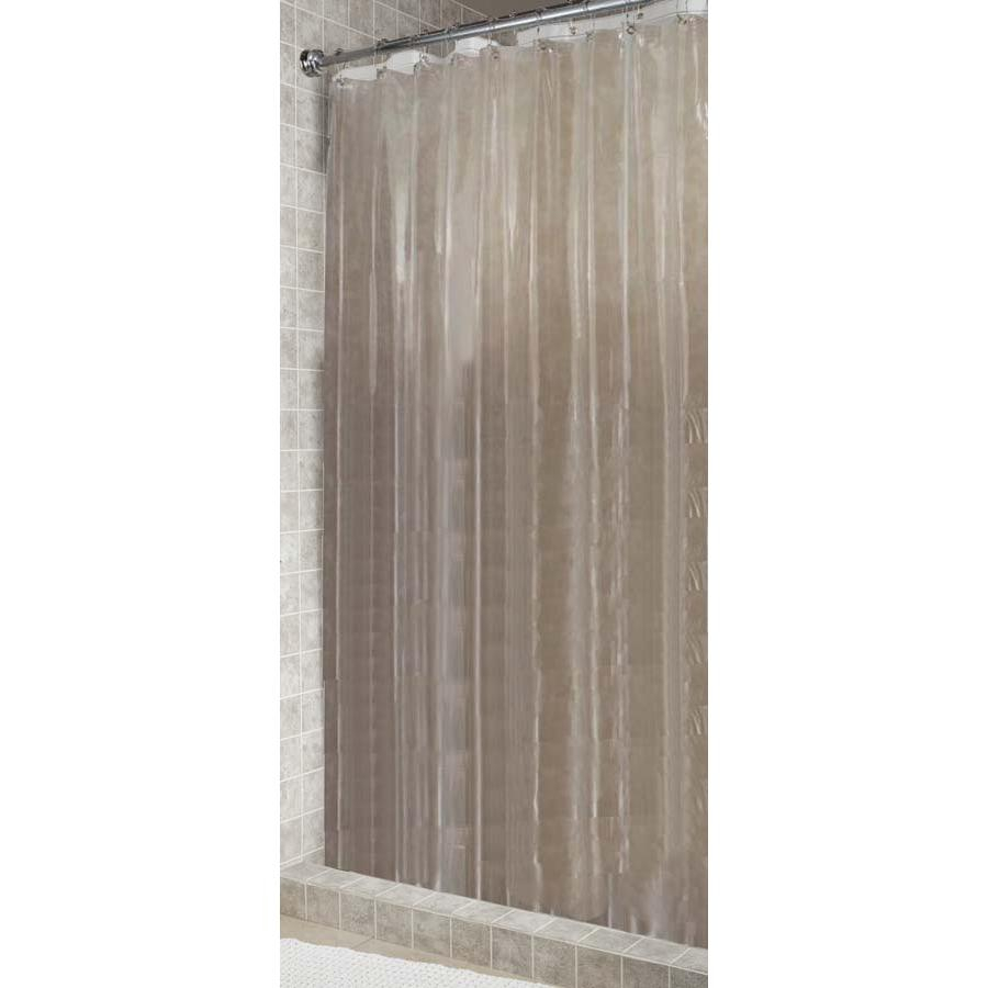 Shower Stall Curtain Size • Shower Curtains Ideas