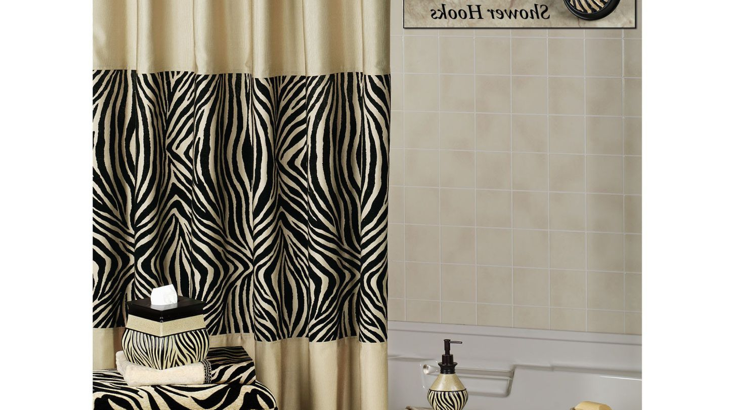 Shower Waverly Curtains Beautiful For Size 1453 X 810