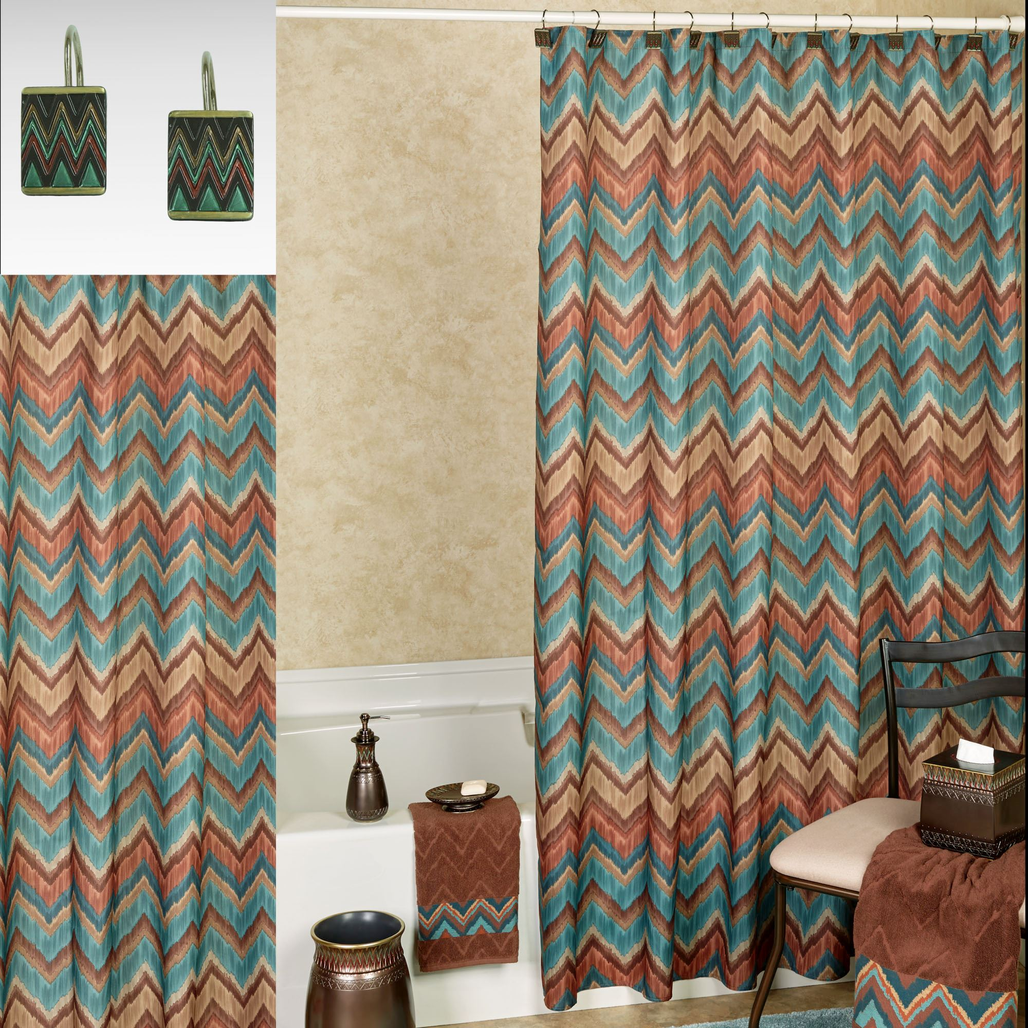home function indian and bohemian decor modern southwestern affordable shower curtains color combinations curtain