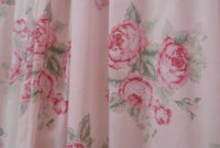 Simply Shab Chic Quilt Curtains Target Shower Curtain Cottage regarding sizing 1200 X 1600