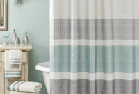 Spanish Themed Shower Curtains Shower Curtains within dimensions 738 X 1104