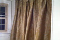 Squatty Wing Design House Custom Shower Curtains in measurements 1195 X 1600