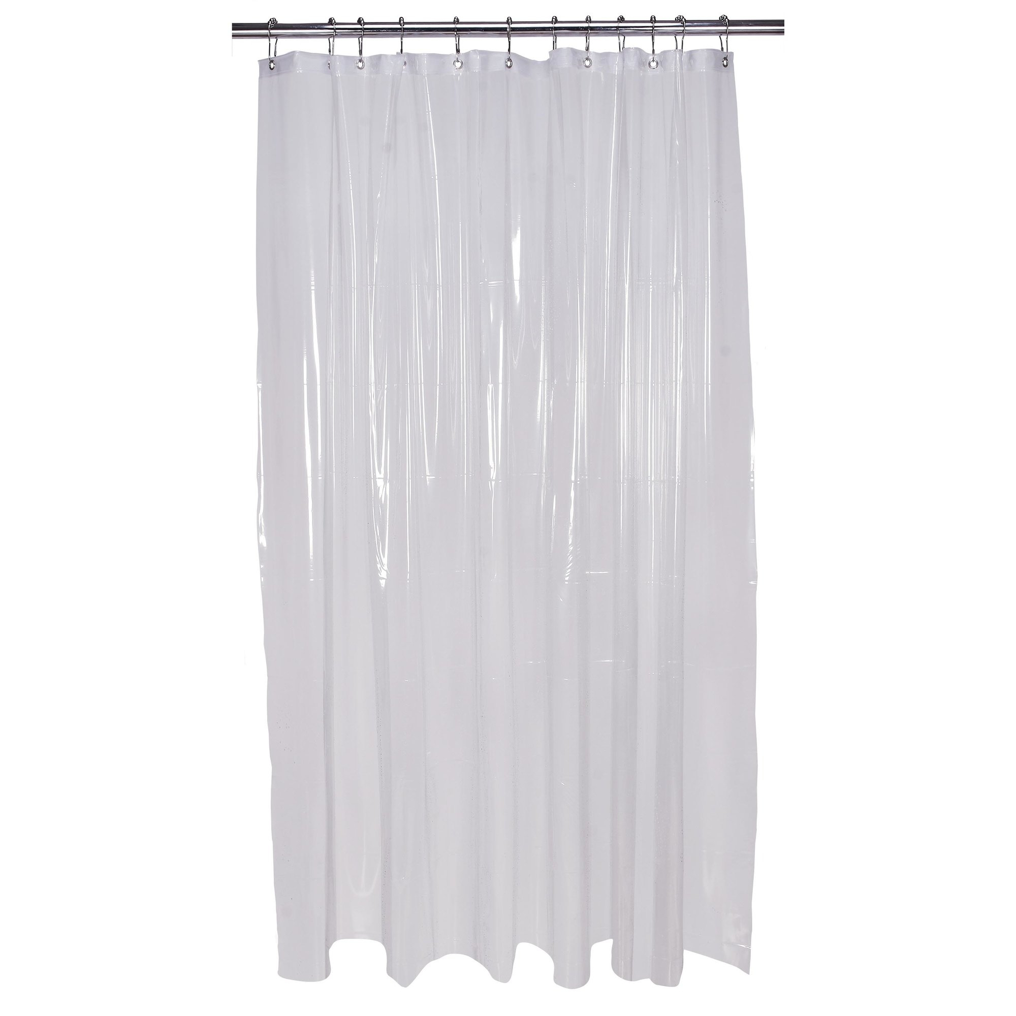 stall curtain fabric of shower amp rings luxury curtains