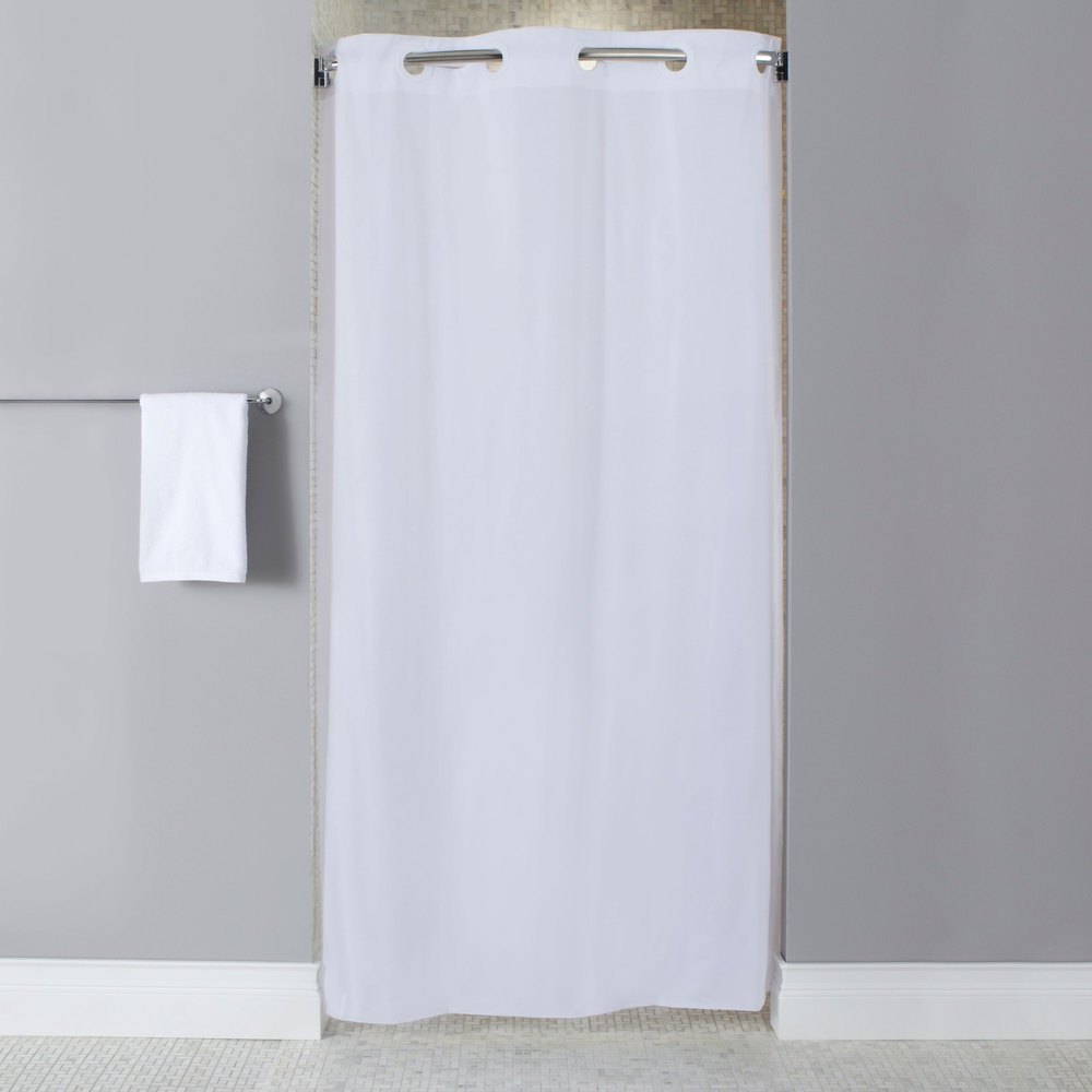 Stand Up Shower Curtain Size Curtains Design Within Proportions 1000 X