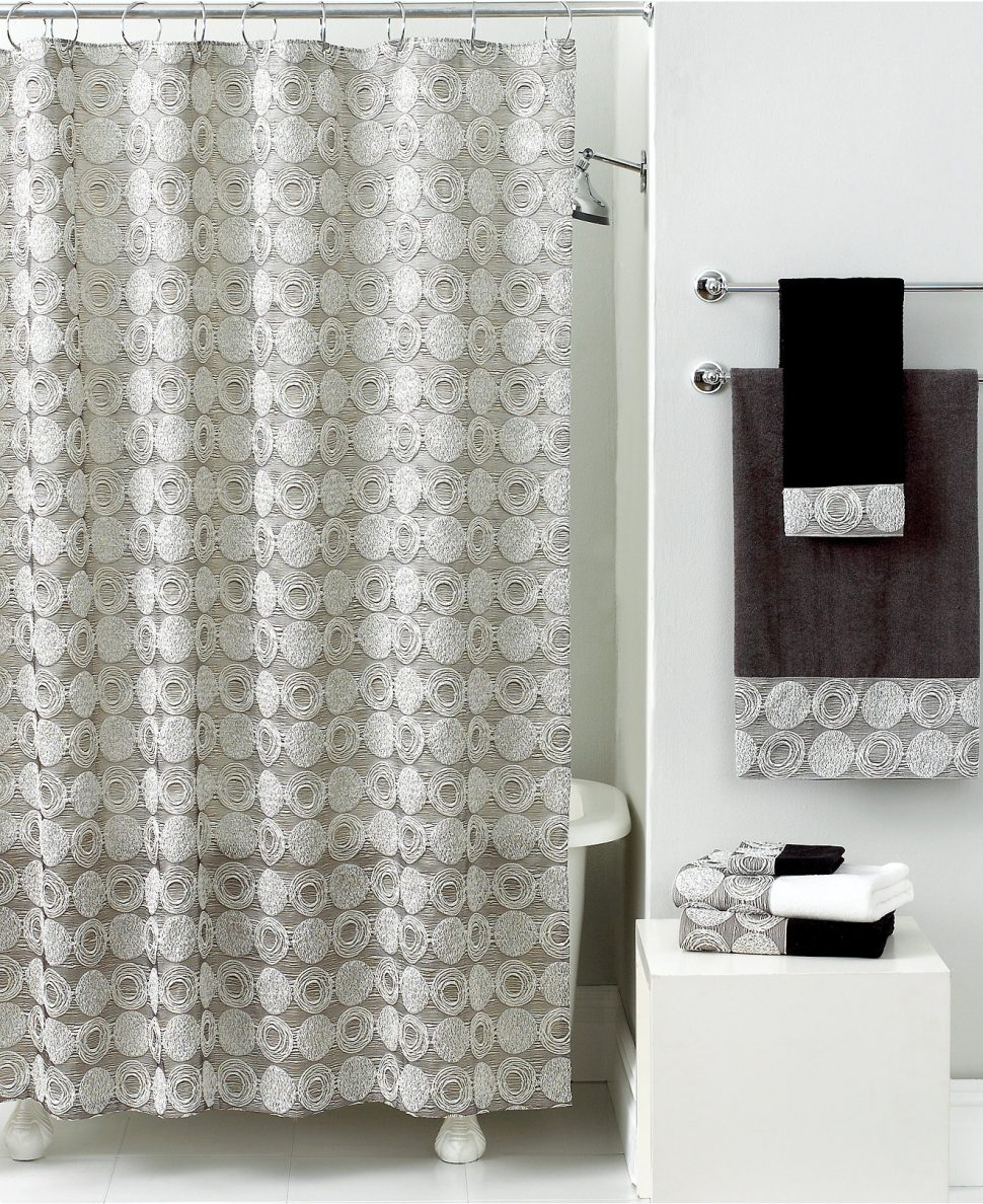 plum shower curtains. Stunning Plum Shower Curtain Ideas Design 2018 Intended For Size 970 X 1188 Curtains