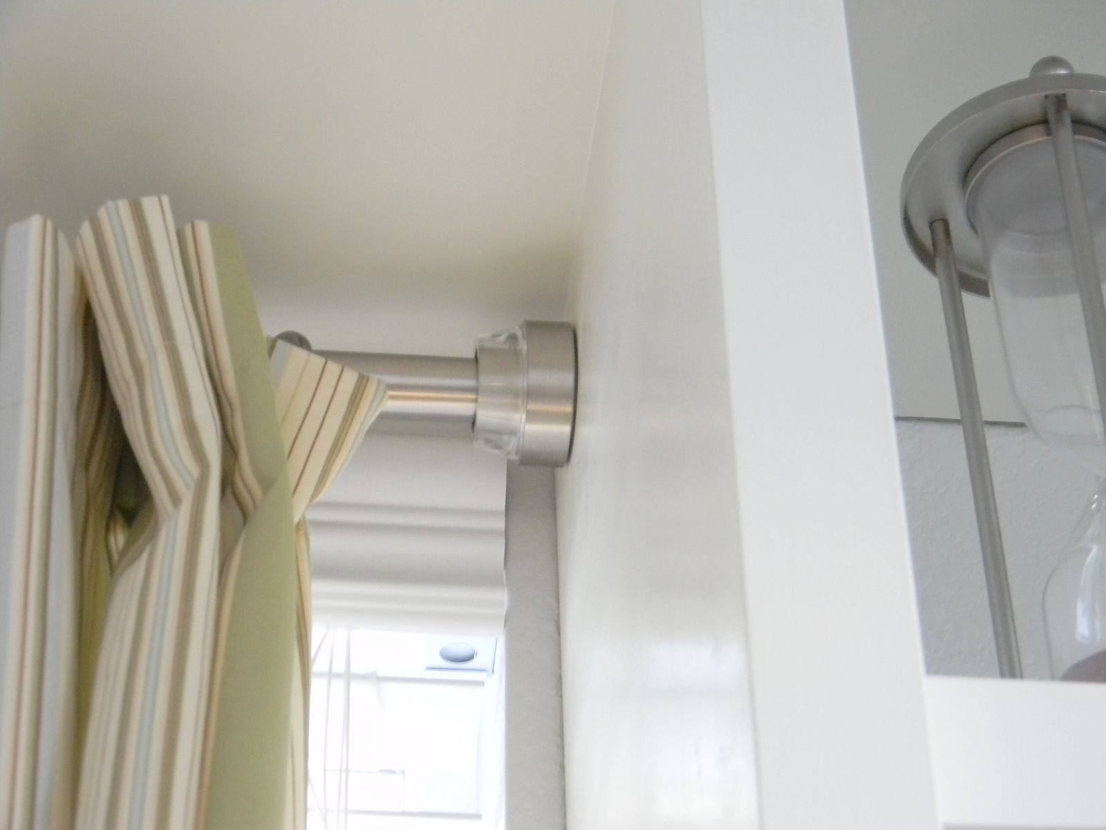 Tension Curtain Rod Extender Curtains With Features Within Dimensions 1600 X 1200