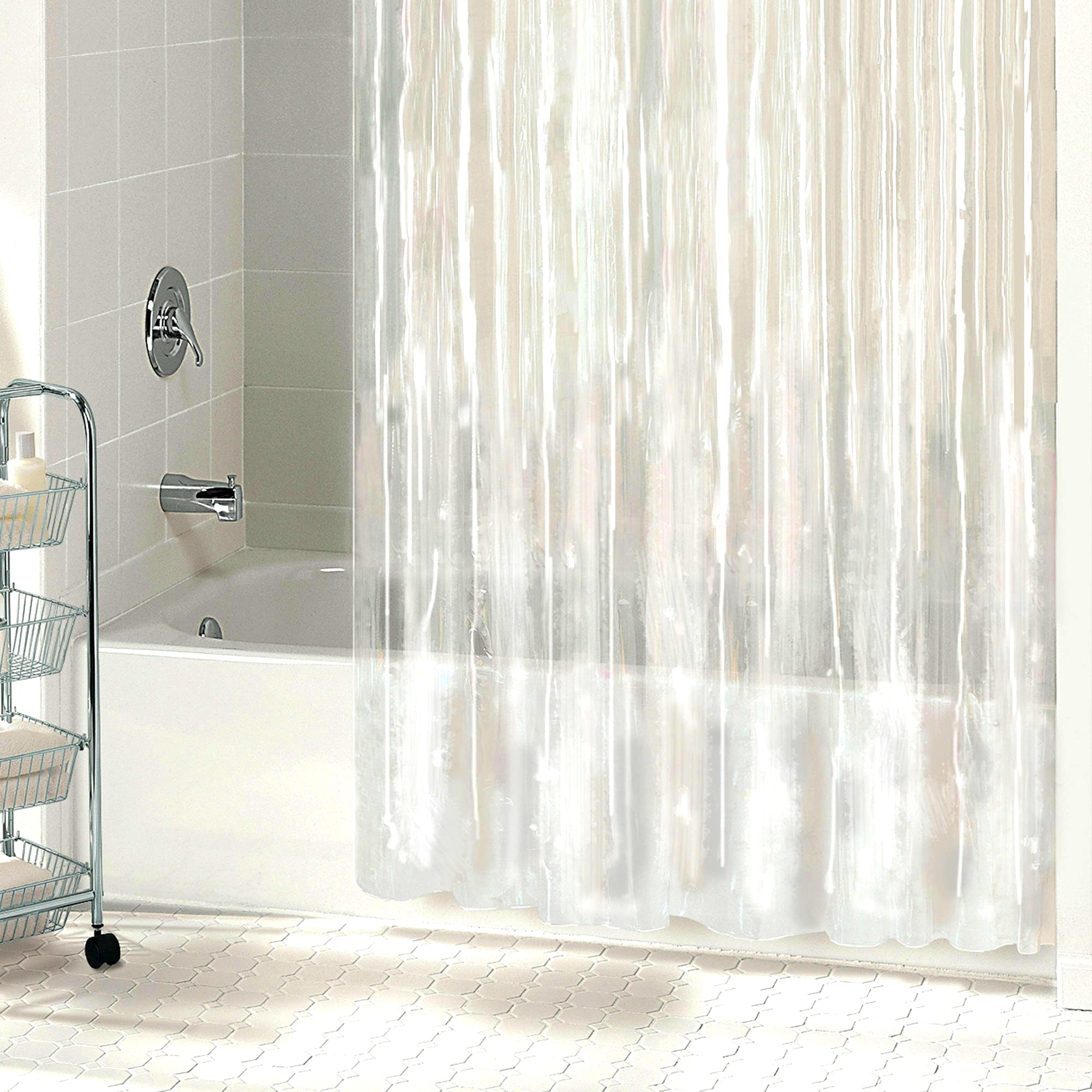 Suction Cups For Shower Curtain Liner • Shower Curtains Ideas