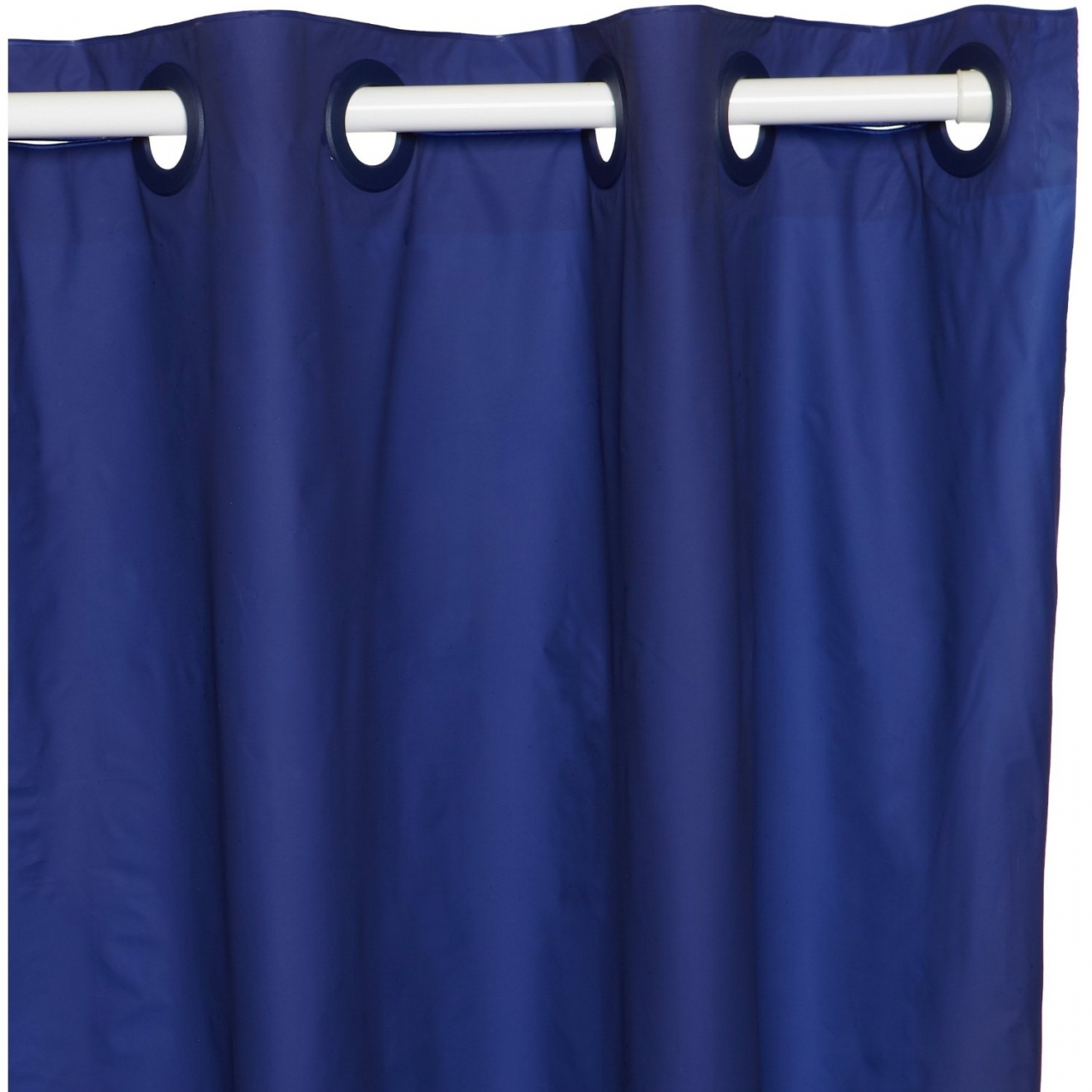 Marvelous Uncategorized Navy Blue Shower Curtain In Exquisite Luxury Royal Pertaining  To Measurements 1275 X 1275