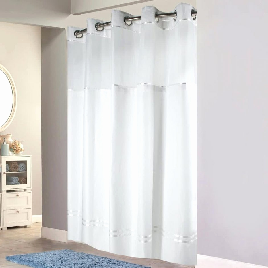 Best Mold Resistant Shower Curtain • Shower Curtains Ideas