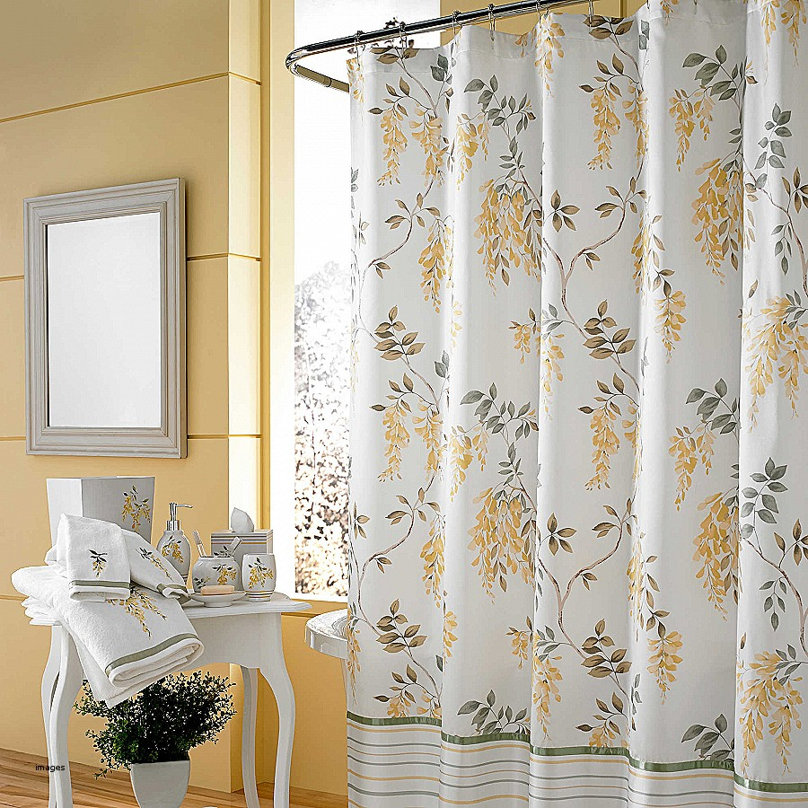 Matching Window And Shower Curtain Sets • Shower Curtains Ideas