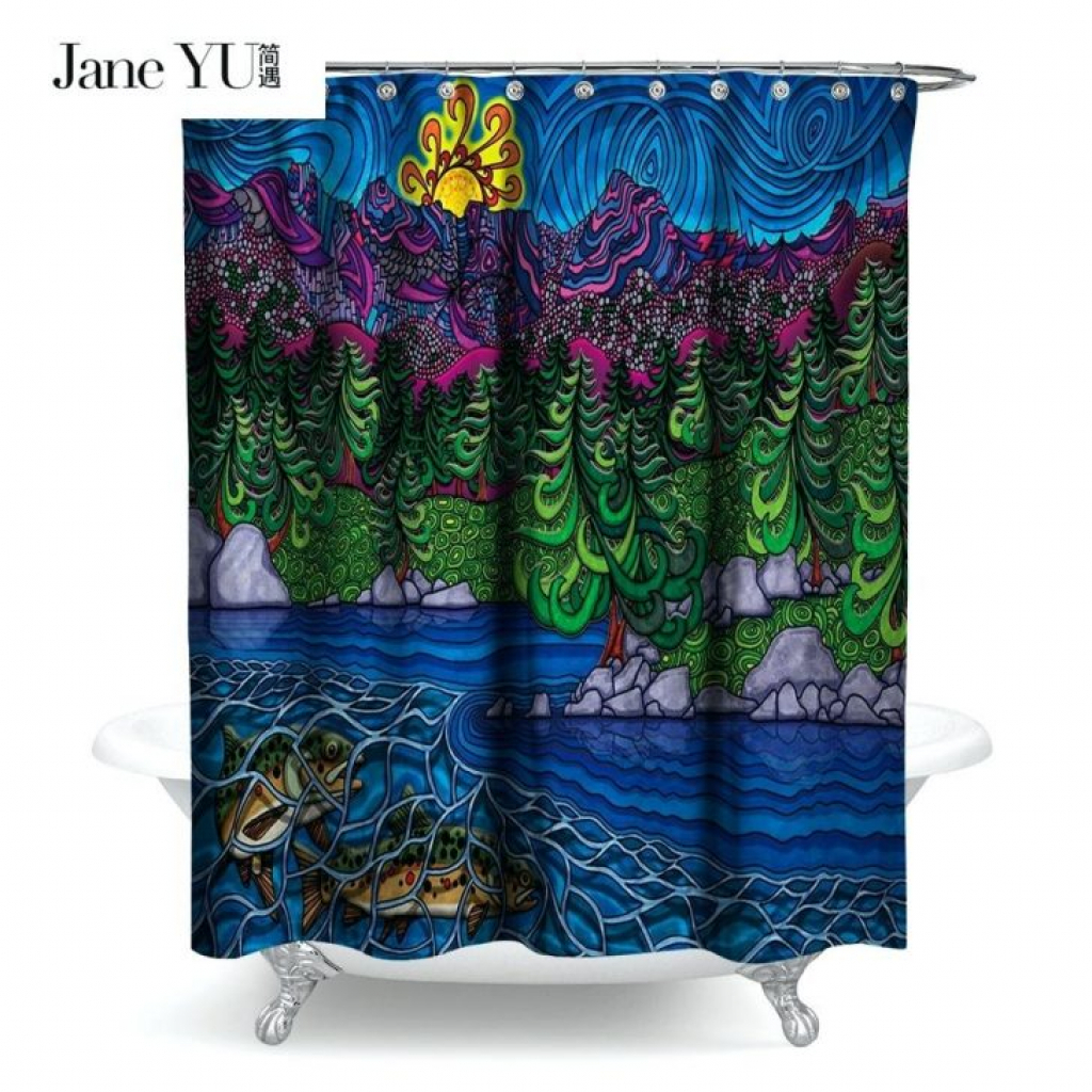 Window Curtains Pic Of Teenage Mutant Ninja Turtles Shower Curtain In  Dimensions 1024 X 1024