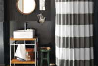 Wonderful Masculine Shower Curtains 82 Masculine Shower Curtain inside size 1024 X 1024