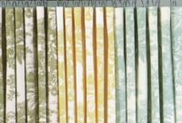 Yellow And Blue Toile Shower Curtains Useful Reviews Of Shower intended for measurements 1000 X 900
