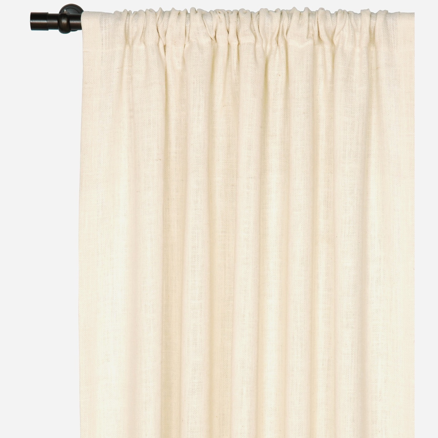 pink blue pleat shower white navy pencil blackout yellow gingham curtains curtain checkered and