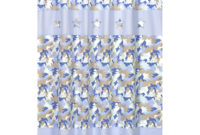Bathroom Clear Plastic Shower Curtain Bed Bath And Beyond within measurements 2400 X 2400