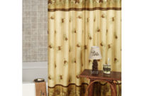 Chickadee Pine Cone Shower Curtain Shower Curtains with regard to dimensions 2000 X 2000