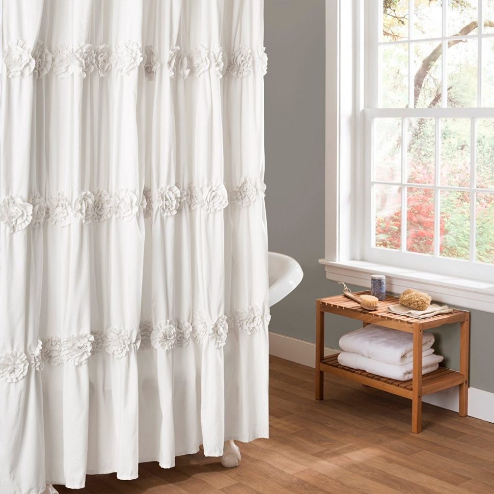 Coffee tables 72x96 shower curtain 78 inch liner for Coffee table 72 inch