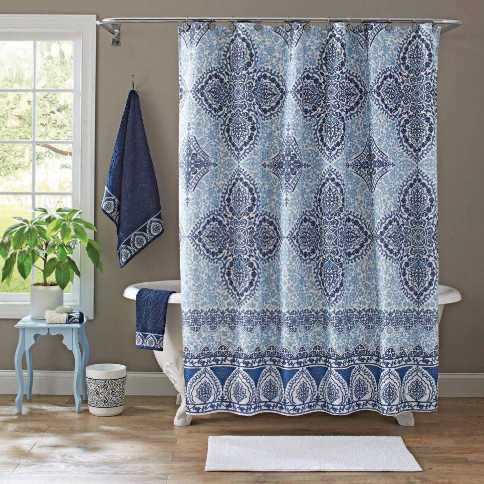 Coffee Tables Winter Themed Shower Curtains Country Christmas inside dimensions 970 X 970