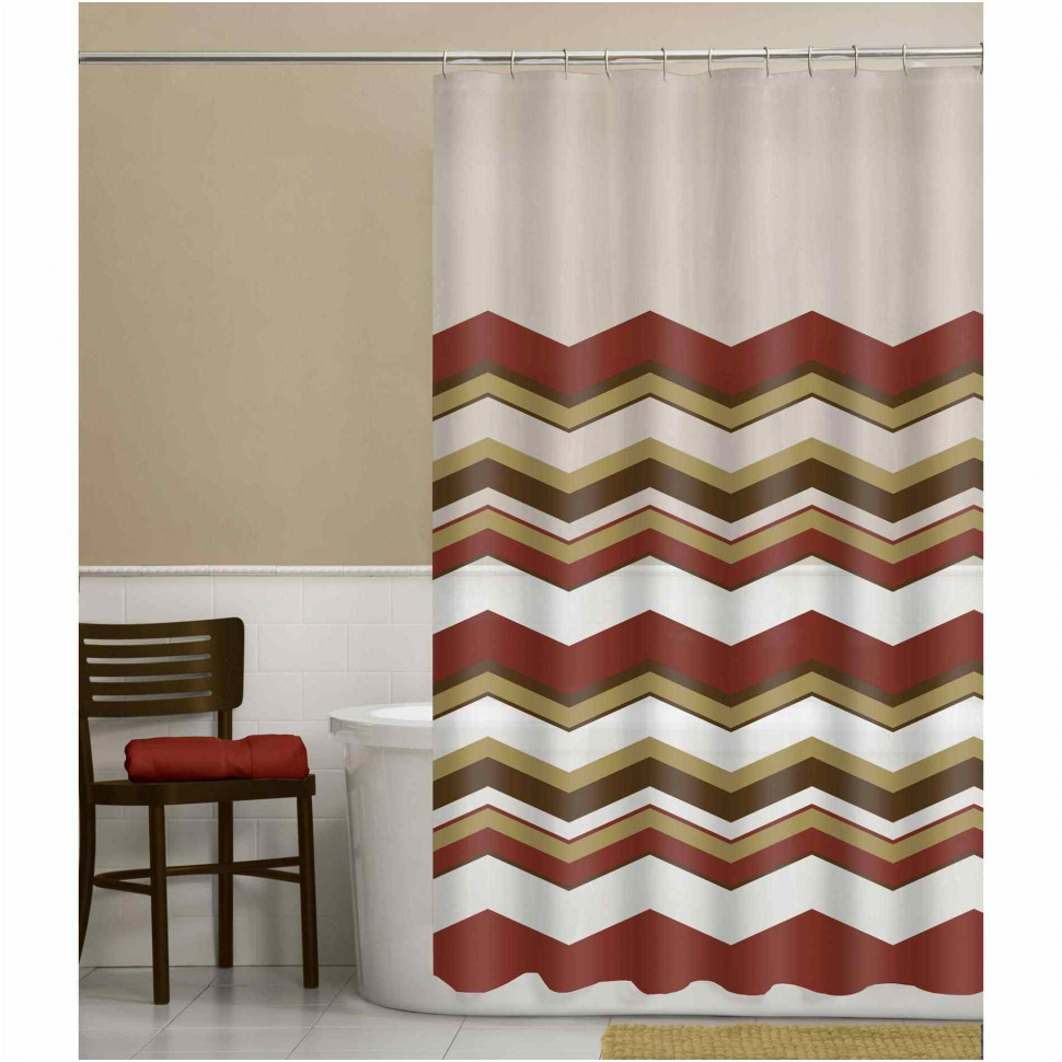 Curtains Drapes Marvelous Black Chevron Curtains Luxury Awe inside sizing 970 X 970