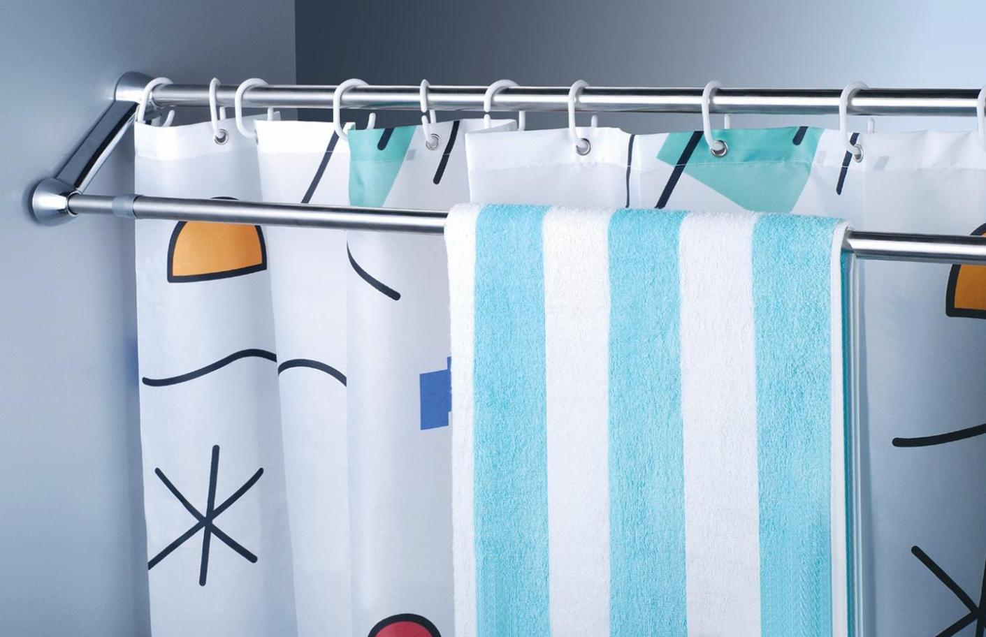 Best Shower Curtain Rod Neimanmarcus Com Coupon Code