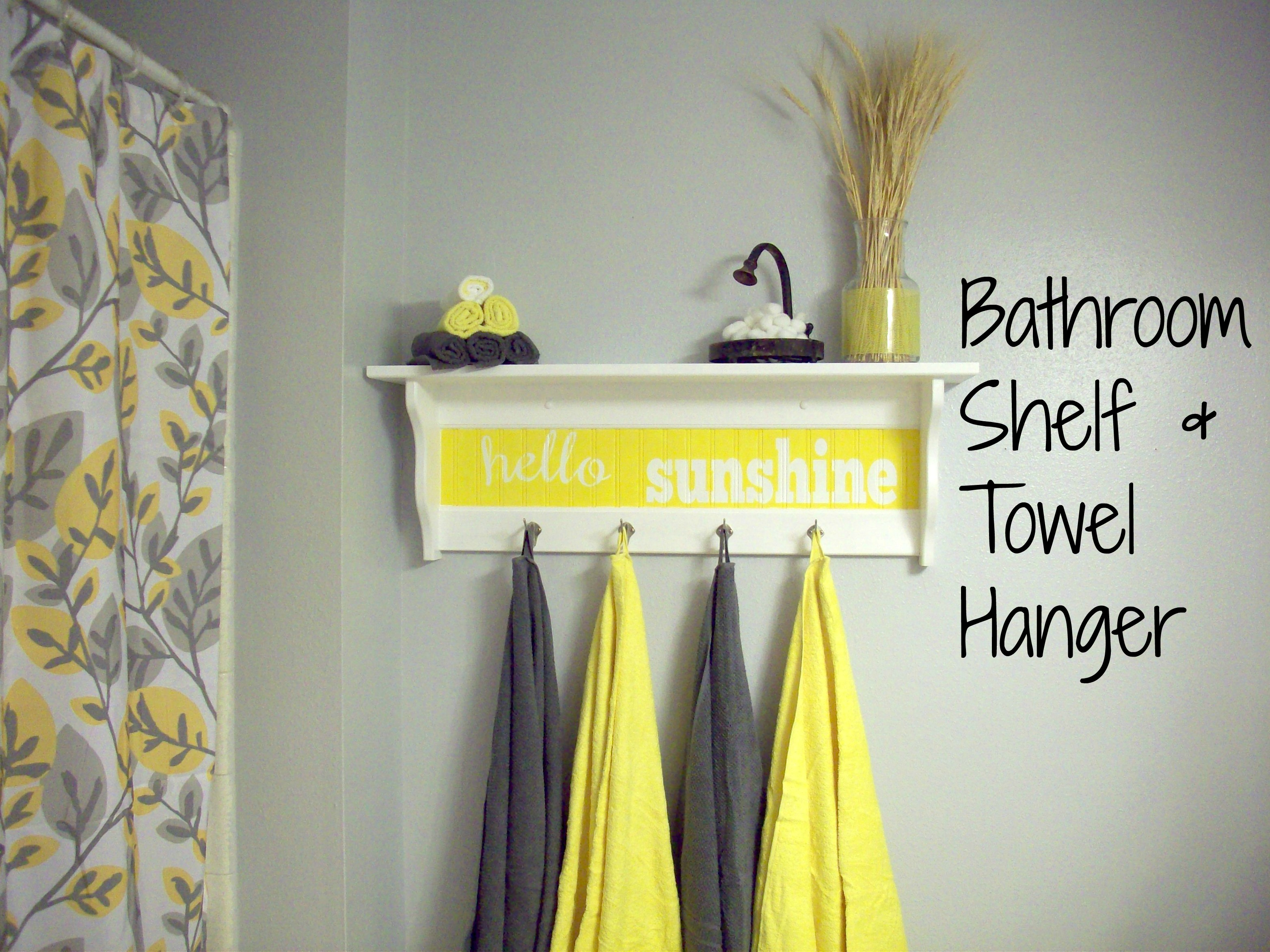 Exciting Yellow And Grey Chevron Shower Curtain Images Best throughout sizing 3128 X 2346