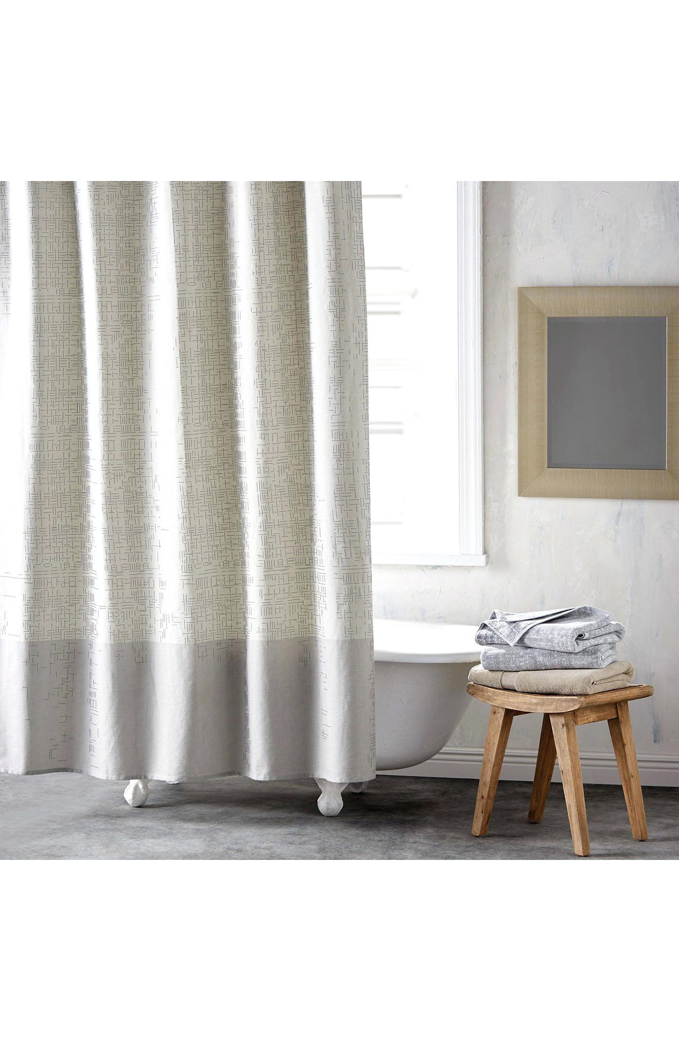 Extra Wide Curved Shower Curtain Rod Curtains Ideas