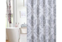 Furniture Amazing Tropical Shower Curtains Fabric Tropical with dimensions 2000 X 2000