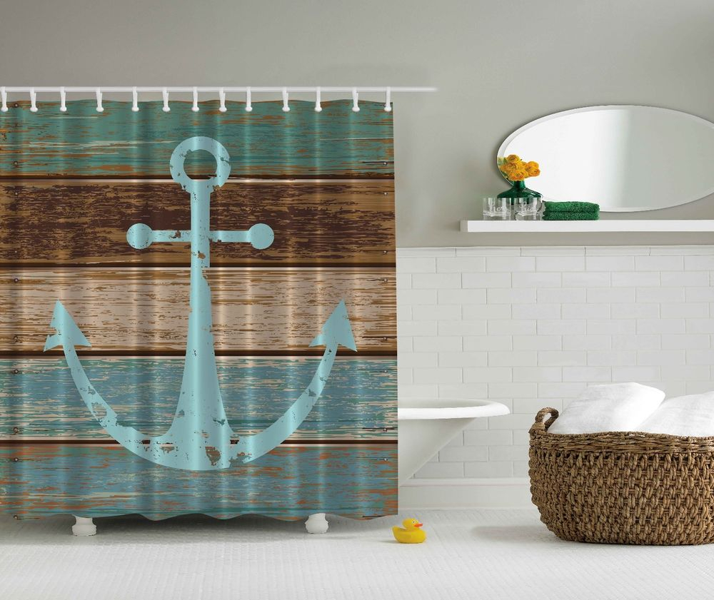 Shower Curtain Beach Themed Bed Shower Shower Curtain Beach pertaining to measurements 1000 X 841
